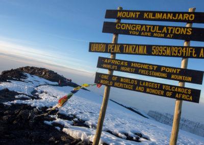 tanzania-mount-kilimanjaro-Uhuru-Peak-pic