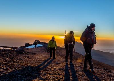 tanzania-mount-kilimanjaro-beauty