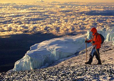 tanzania-mount-kilimanjaro-climb-time