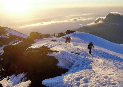 tanzania-mount-kilimanjaro-conquer