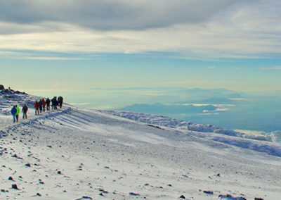 tanzania-mount-kilimanjaro-great-view