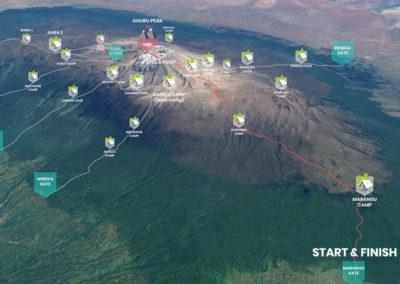 tanzania-mount-kilimanjaro-marangu-route-3d