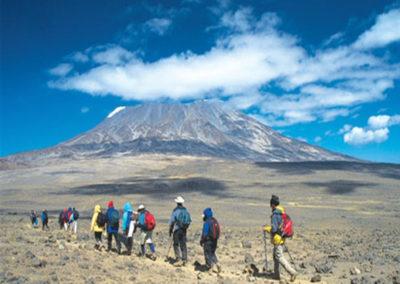 tanzania-mount-kilimanjaro-marangu-route-climb