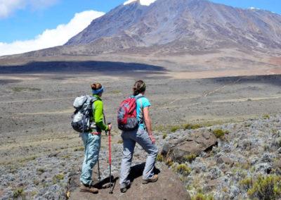 tanzania-mount-kilimanjaro-plateau