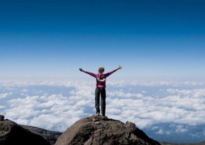tanzania-mount-kilimanjaro-summit-climb