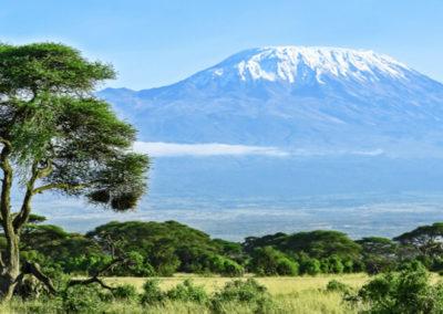 tanzania-mount-kilimanjaro-view