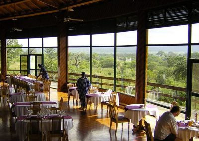 tarangire-sopa-lodge-lunch