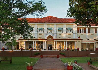 vic-falls-Victoria-Falls-Hotel