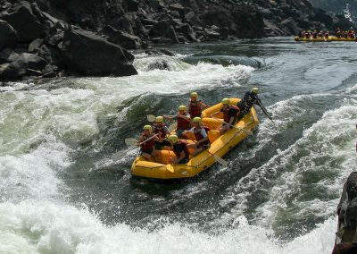vic-falls-adventure-rapids