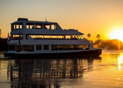 vic-falls-boat-cruise