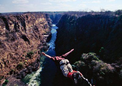 vic-falls-bungee-jump