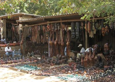 vic-falls-craft-market