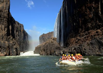 vic-falls-rafting-adventure-river