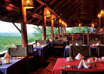 vic-falls-resturants