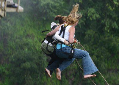 vic-falls-tandem-bungee