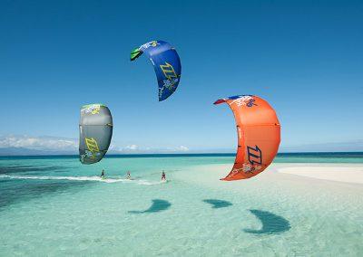 zanzibar-kitesurfing-3